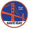 Save The Bay Blog - San Francisco Bay's leading champion since 1961