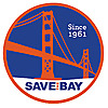 Save The Bay Blog - San Francisco Bay's leading champion since 1961