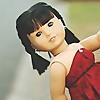 Delightful World of Dolls
