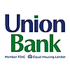 The Go Far Blog from Union Bank