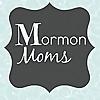 Mormon Moms