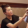 Japonese-Beauty