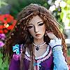 Antique Lilac Blog