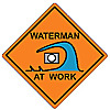 Kayak Fishing – WatermanAtWork
