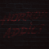 Horror Addict | Youtube Channels