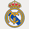 Real Madrid Peñas