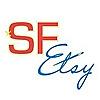 SF Etsy - San Francisco Bay Area Etsy Street