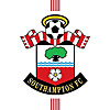 Southampton FC | Official Website of Saints