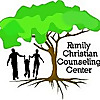 Family Christian Counseling