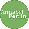 Annabel Perrin - Surface Pattern Design and British Made Homeware