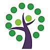 Fuller Life Family Therapy Institute | Therapy Blog