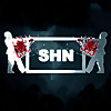 SHN Survival Horror Network