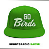 AudioBoom | Philadelphia Eagles Podcast