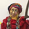 Transformative Healing Dolls Blog