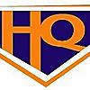 BaseballHQ - Fantasy Baseball Rankings, Sleepers, and more