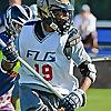 FLG Lacrosse