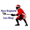 NE Lax Blog