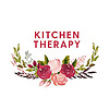 Kitchen Therapy | Indian Vegetarian Recipe