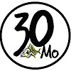 30milesOut