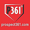 Prospect 361° | A unique view of Minor League Prospects