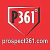 Prospect 361° | A unique view of Minor League Prospects
