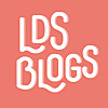 LDS Blogs