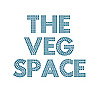 The Veg Space | Easy Vegan Comfort Food Recipes