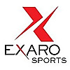Exaro Sports Lacrosse Blog