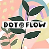 Dot & Flow Design