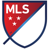 MLSsoccer.com