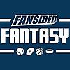 FanSided | Fantasy Baseball