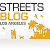 Streetsblog Los Angeles   Covering Los Angeles's livable streets movement