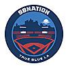 True Blue LA | Los Angeles Dodgers community