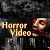 Horror Video | Scariest YouTube Channel