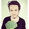 Veggie LAD | Vegetarian Recipes, Reviews