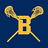 Bend Lacrosse
