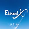 Eternal Explorer - Motivation