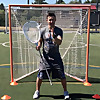 Lax Goalie Rat
