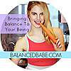 Balanced Babe | Daily Nutrition Guide