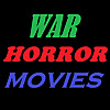 War Horror Movies