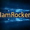 I am Rocker