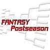 Fantasy Postseason