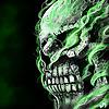 Insomniak   Scary Videos