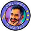 Cricket Peradze | Funny Cricket Videos