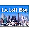 LA Loft Blog