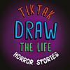 The Grim Reader   True Horror Stories