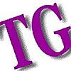 TG Fantasy Baseball Player News