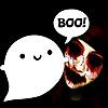 Mr.Spooky   True Scary Stories