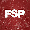 FantasySP » MLB | Fantasy Baseball News