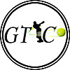 GlobalTennis Cricket